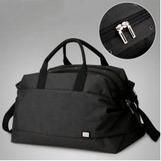 Дорожная сумка Mark Ryden MR5830