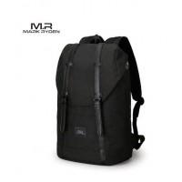 рюкзак Mark Ryden 5842