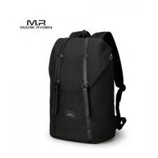 Городской рюкзак Mark Ryden MR5842