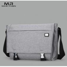 сумка Mark Ryden 5900
