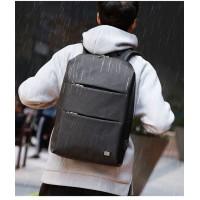 рюкзак Mark Ryden 5911 черный