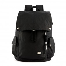 рюкзак Mark Ryden MR5923