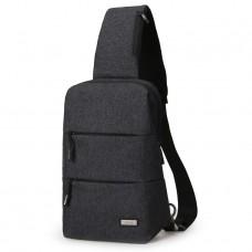 Однолямочный рюкзак Mark Ryden MR5935