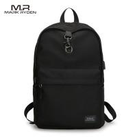 рюкзак Mark Ryden MR5968 черный