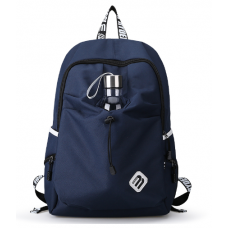 рюкзак Mark Ryden 6008 черный