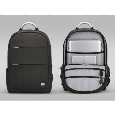 рюкзак Mark Ryden MR6320