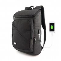рюкзак Mark Ryden MR6545