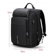 рюкзак Mark Ryden 7080d