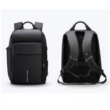 рюкзак Mark Ryden 7080x