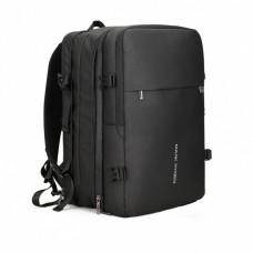 рюкзак Mark Ryden 8057