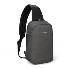 рюкзак Tigernu S8061