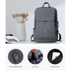 Городской рюкзак Mark Ryden MR8079