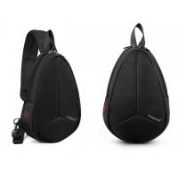 Однолямочный рюкзак Tigernu S8085