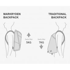 рюкзак Mark Ryden 8093