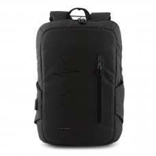 рюкзак Mark Ryden MR9032