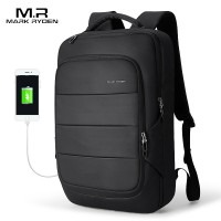 рюкзак Mark Ryden MR9082