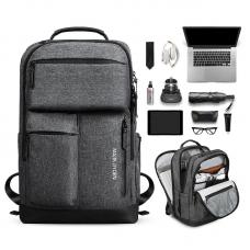 рюкзак Mark Ryden MR9188