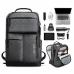 Городской рюкзак Mark Ryden MR9188
