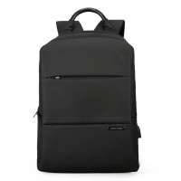 рюкзак Mark Ryden MR9618