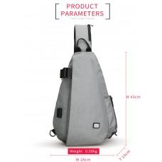 рюкзак Mark Ryden 5975