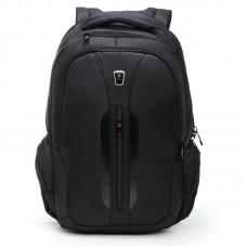 рюкзак Tigernu B3097