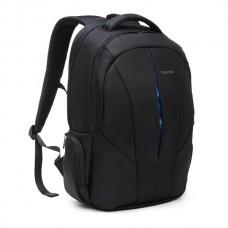 рюкзак Tigernu T-B3105U -XL