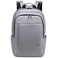 рюкзак Tigernu B3142-14