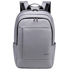 рюкзак Tigernu B3142-17