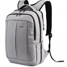 рюкзак Tigernu T-B3151-17