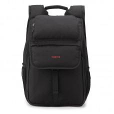 рюкзак Tigernu B3159