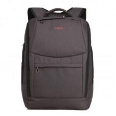 рюкзак Tigernu B3169