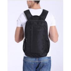 рюкзак Tigernu B3179