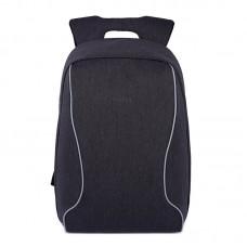 рюкзак Tigernu B3188-14