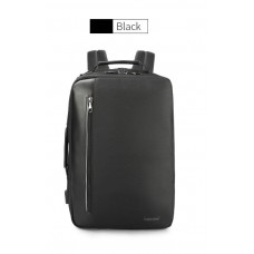 рюкзак Tigernu T-B3639