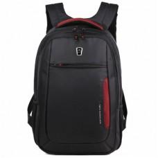 рюкзак Tigernu T-B3029