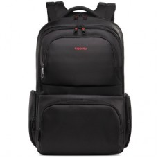 рюкзак Tigernu T-B3140-15