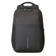 рюкзак Mark Ryden MR6768 черный