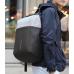 Городской рюкзак Mark Ryden MR6768 черный
