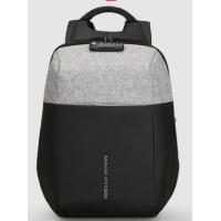 рюкзак Mark Ryden MR6768 контрастный