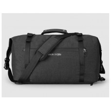 Дорожная сумка Mark Ryden 6866