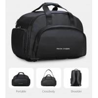 Дорожная сумка Mark Ryden 7091
