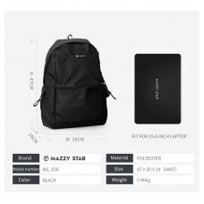 рюкзак Mazzy Star MS936