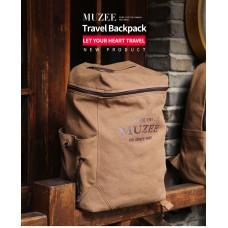 рюкзак Muzee 1189