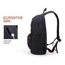 рюкзак Muzee 0710