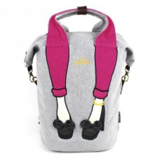 Рюкзак Mis Zapatos B6499